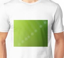 In Green Unisex T-Shirt