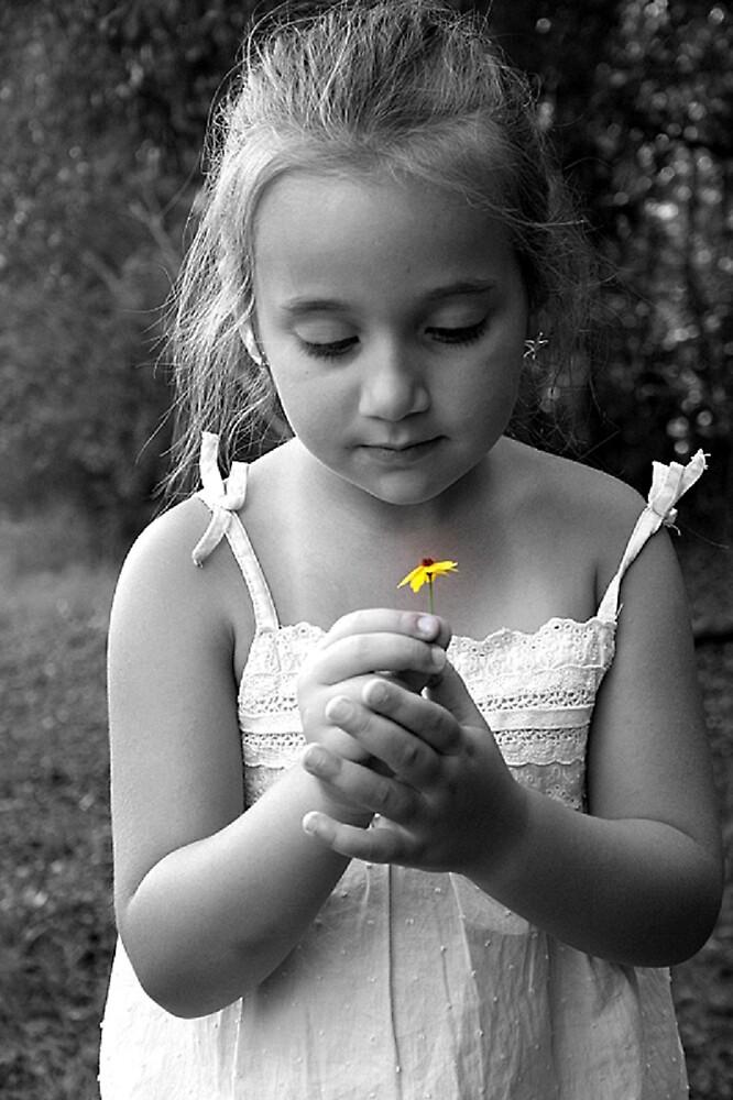 Innocence by photophreak