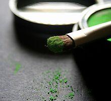 Art by photophreak