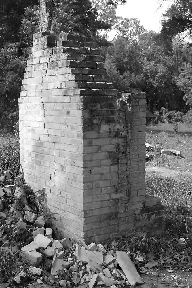 Abandoned by photophreak