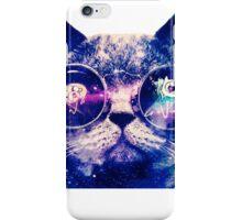 Adventure Time Cat iPhone Case/Skin