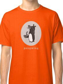 Pengwing Classic T-Shirt
