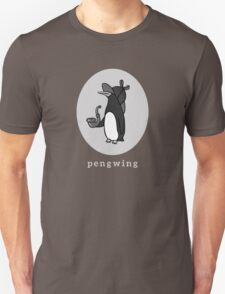 Pengwing T-Shirt