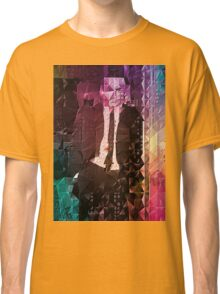 My name is my Bond Classic T-Shirt