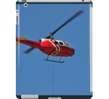 Hay Drop iPad Case/Skin