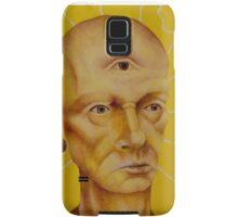 Highest State of Enlightenment Samsung Galaxy Case/Skin