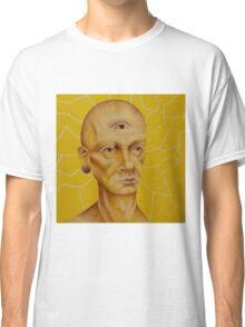 Highest State of Enlightenment Classic T-Shirt