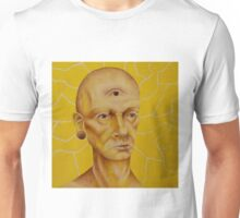 Highest State of Enlightenment Unisex T-Shirt