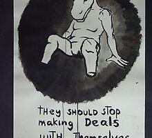Deals by Nzmillar