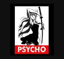 Anime psycho shirt Unisex T-Shirt