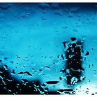 lost rain (2) by orourke