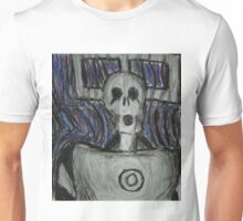 Child of Mondas Unisex T-Shirt