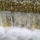 more waterfalls by oilersfan11