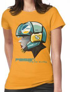 FEISAR Pilot T-Shirt