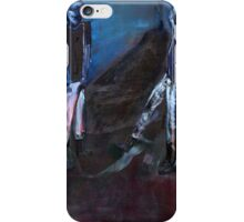 The Bocky Boys iPhone Case/Skin