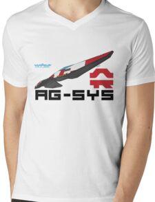 AG-System T-Shirt