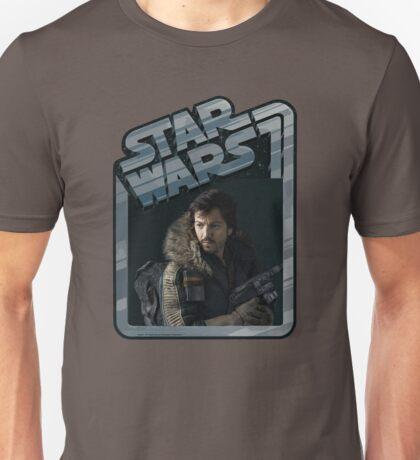 Cassian 1 Unisex T-Shirt