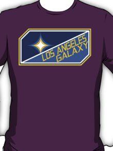 Los Angeles Galaxy T-Shirt