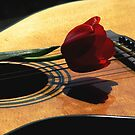 Serenade by AngieDavies