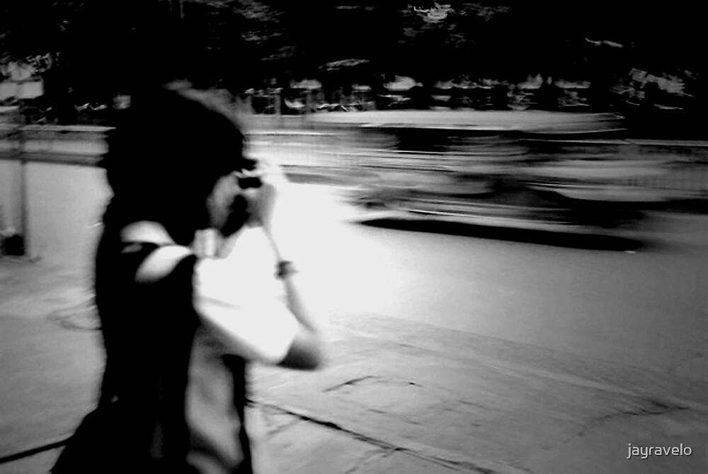 lady photographer by jayravelo