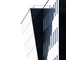ES0003 by Emmanuel  Sonubi