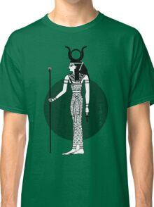 Isis Classic T-Shirt