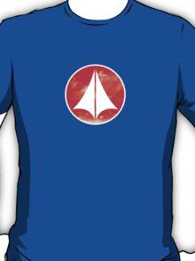 Robotechnology T-Shirt