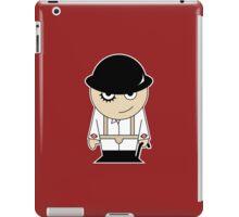 Little Alex iPad Case/Skin