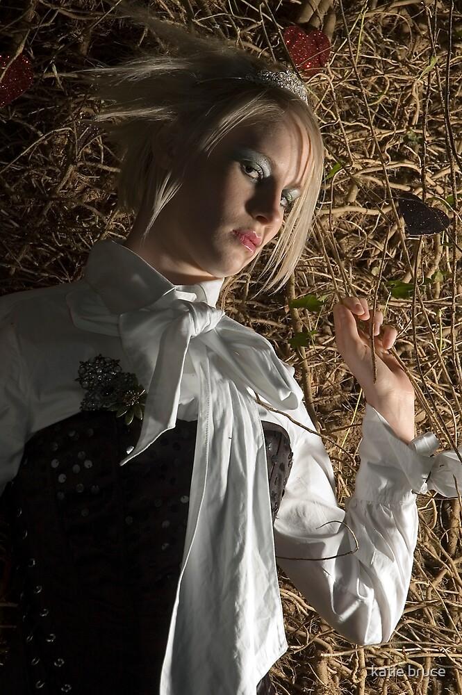 fairy tale *2 by katie bruce