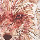Fox by Tamara Phillips