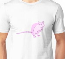 Rattus Unisex T-Shirt