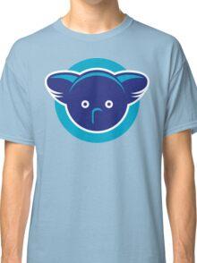 Koala Classic T-Shirt