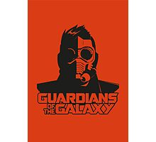 Starlord Photographic Print