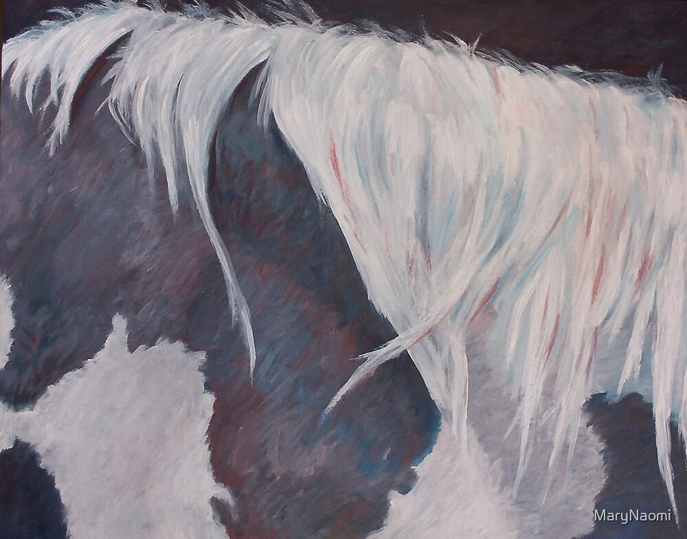 Paint by MaryNaomi