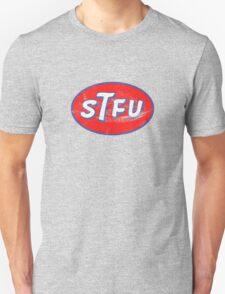 STP STFU Logo Unisex T-Shirt