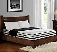 Purchase Online Mattresses | Springwel.in by S P  Singh