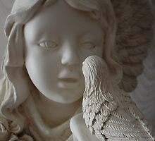Angel by Charles
