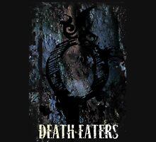 Death Eaters Unisex T-Shirt