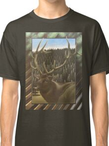 High Country Classic T-Shirt