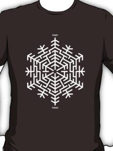 An Amazing Christmas T-Shirt