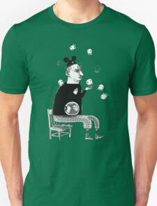 Floaters T-Shirt