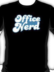 Office nerd T-Shirt