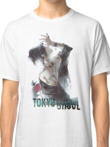 Anime: TOKYO GHOUL - Uta Classic T-Shirt
