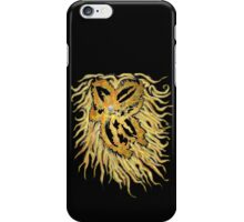 Planetary Jumping for Joy iPhone Case/Skin