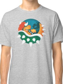 BrOWSER Classic T-Shirt