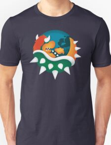 BrOWSER T-Shirt