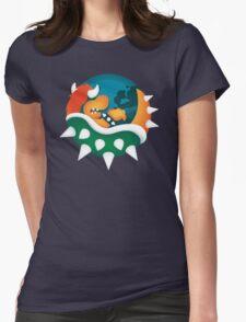BrOWSER T-Shirt