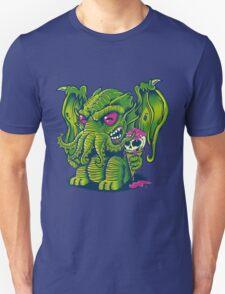 CTHULHU BABY Unisex T-Shirt