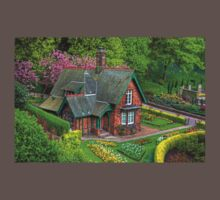 Gardener's cottage T-Shirt