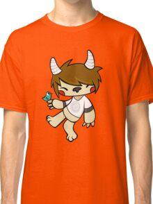 Birdoo Classic T-Shirt